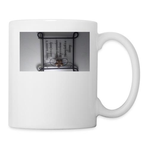 1520035879288 911733570 - Coffee/Tea Mug