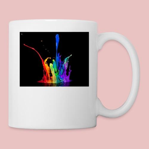 D05CB4F0 705D 4160 BF77 8AC6DB079583 - Coffee/Tea Mug