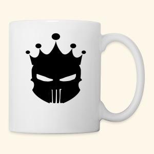 King Of Gainz - Coffee/Tea Mug