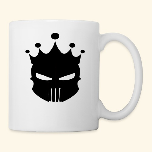 King Of Gainz - Coffee/Tea Mug