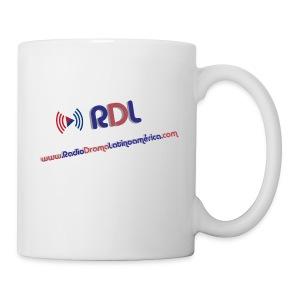 oie transparent 1 - Coffee/Tea Mug