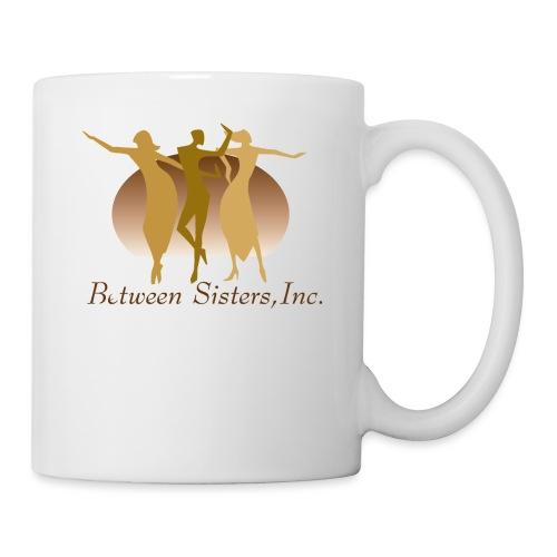 BSI - Coffee/Tea Mug