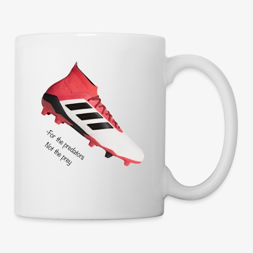 Predator - Coffee/Tea Mug