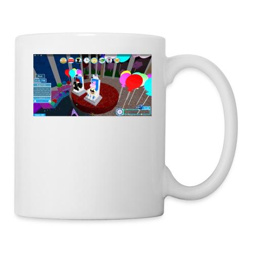 prom queen - Coffee/Tea Mug