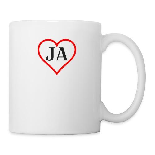 2775F3FA 47D8 4153 AD20 2312790D5319 - Coffee/Tea Mug