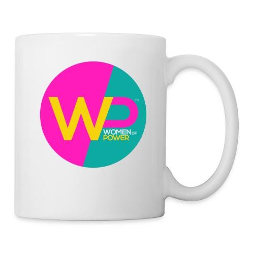 WOP - Coffee/Tea Mug
