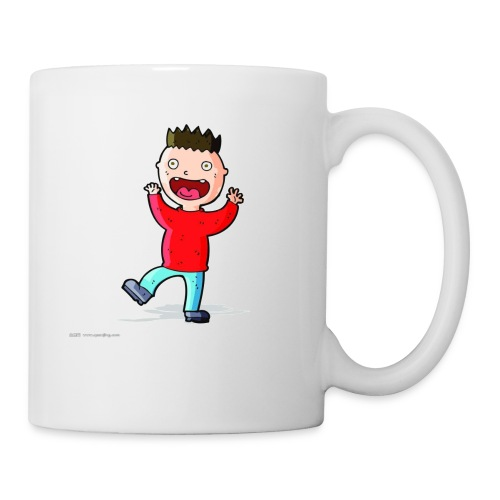 dfdfdf2222666 - Coffee/Tea Mug