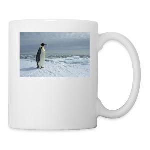 pingnong - Coffee/Tea Mug