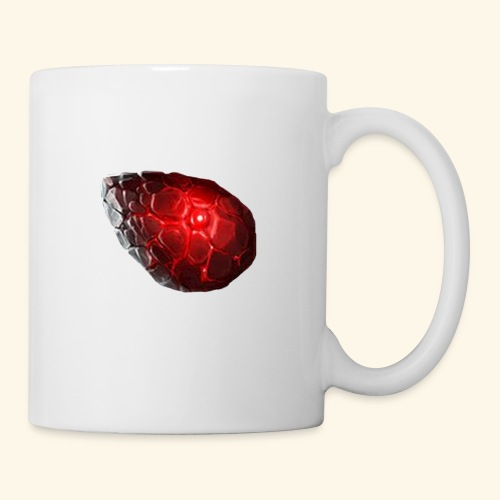 Bloodstonegaming197 - Coffee/Tea Mug