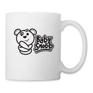 babysnobb - Coffee/Tea Mug
