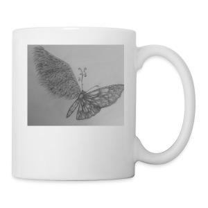 20180201 152100 2 - Coffee/Tea Mug