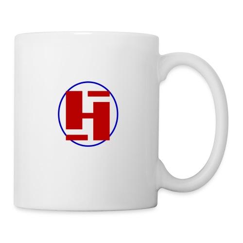 Official Hyper Clan Night Line - Coffee/Tea Mug