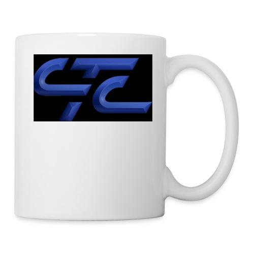 4CA47E3D 2855 4CA9 A4B9 569FE87CE8AF - Coffee/Tea Mug