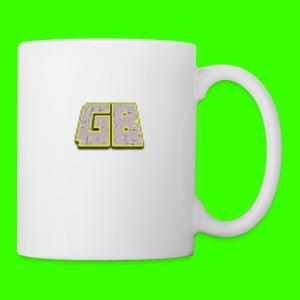 GB 58 - Coffee/Tea Mug