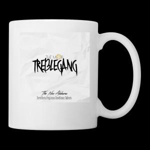 The Mob TrebleGang - Coffee/Tea Mug