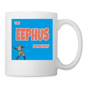 20229394 1761896463838486 3423946853876266536 n - Coffee/Tea Mug