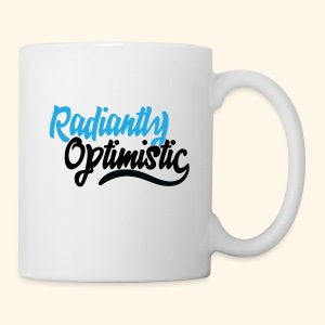 5 Mug Designs TGIM 04 - Coffee/Tea Mug