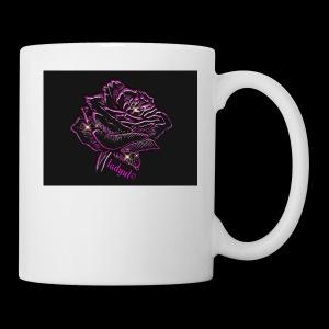 142028A6 8054 4B6F A09A 9FAEDB608BF3 - Coffee/Tea Mug