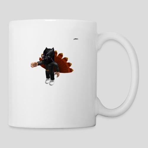 Hiikli!! - Coffee/Tea Mug