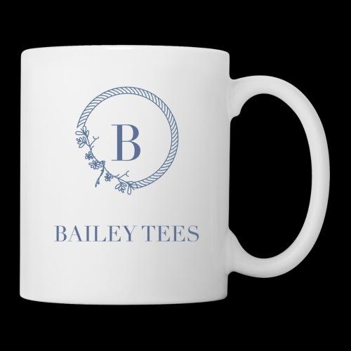 baileyteesv2 01 - Coffee/Tea Mug