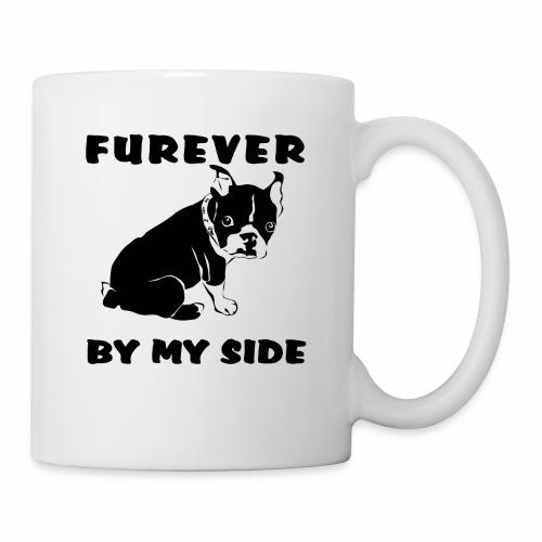French Bull Dog - Coffee/Tea Mug