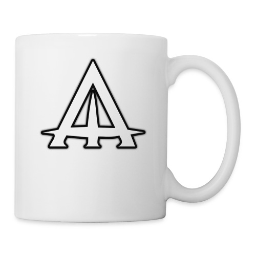 Atruma - Coffee/Tea Mug