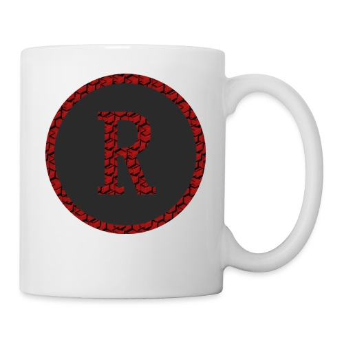 R3z - Coffee/Tea Mug