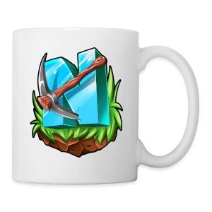 Nordicvanilla - Coffee/Tea Mug