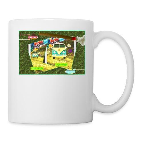 0AA56532 2F02 4E5E BBFA 80047023BE0D - Coffee/Tea Mug