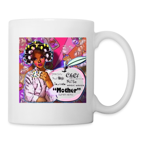 429C6033 CFB1 4D7C AC04 2B9E44179371 - Coffee/Tea Mug