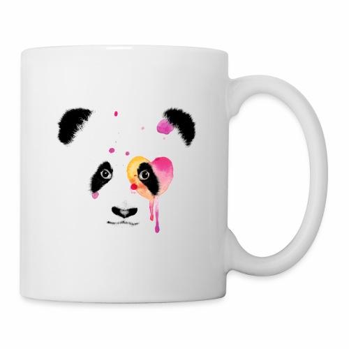 Panda - Coffee/Tea Mug