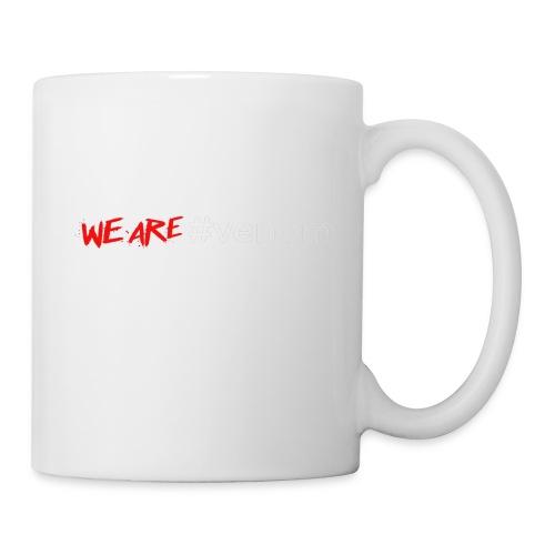 venom - Coffee/Tea Mug