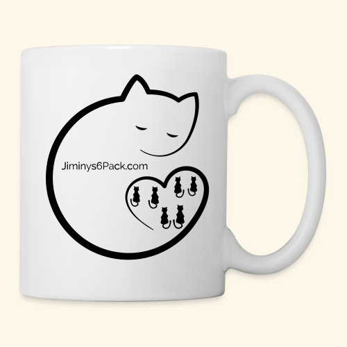LogoMakr 6czEoA0928 - Coffee/Tea Mug