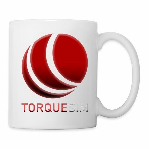 TORQUESIM merchandise - Coffee/Tea Mug