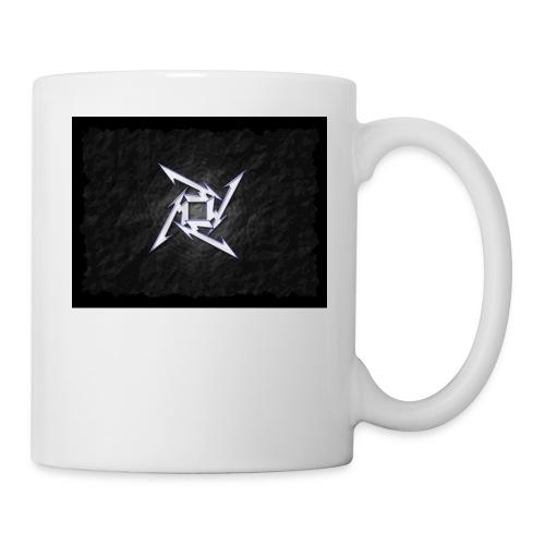 original merch - Coffee/Tea Mug