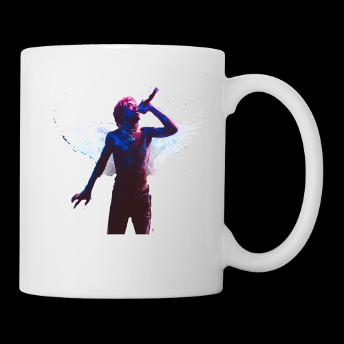 Love flies by - Coffee/Tea Mug