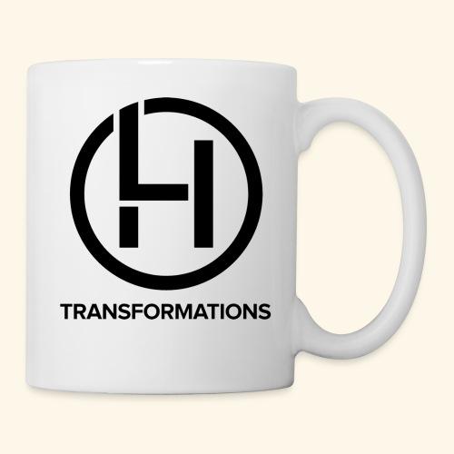 LHGear - Coffee/Tea Mug
