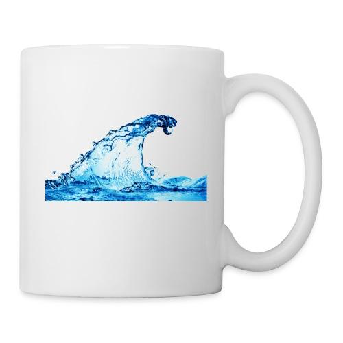 water_PNG3290 - Coffee/Tea Mug