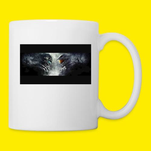 IMG 0812 - Coffee/Tea Mug