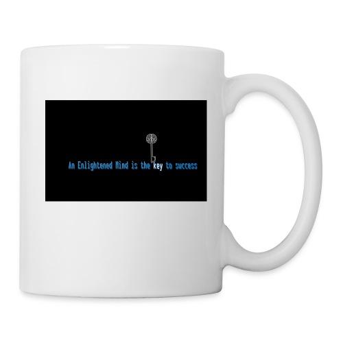 brain2 - Coffee/Tea Mug