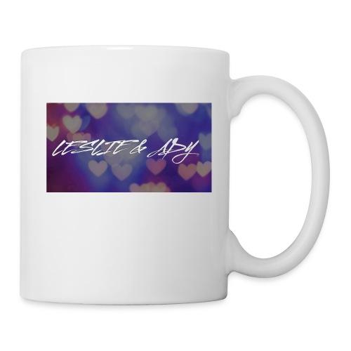 B18D61E1 52A8 48BB 8A3E 653E7CFFAEDF - Coffee/Tea Mug