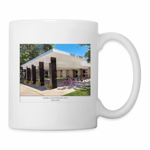 CS Reunion Sibley Mug - Coffee/Tea Mug