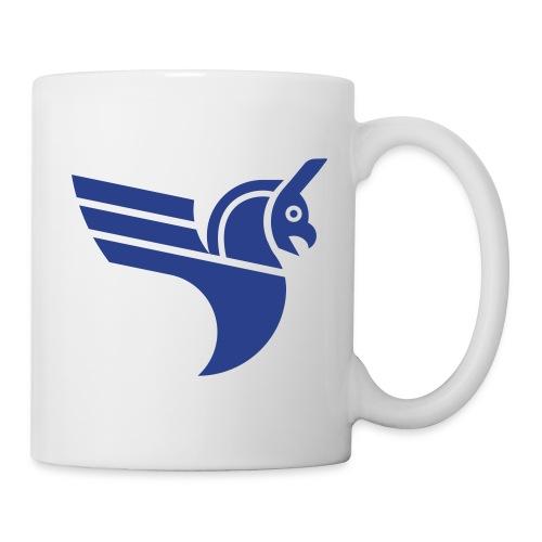Homa - Coffee/Tea Mug