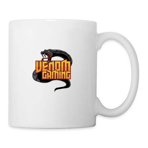 Letterman Jacket - Coffee/Tea Mug