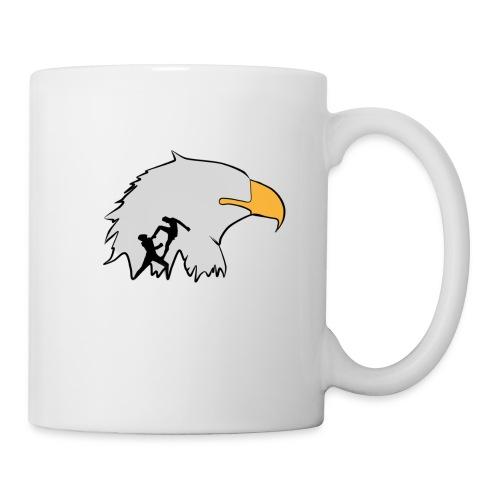 FAN LAK SHIRTS - Coffee/Tea Mug