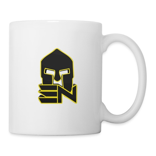 EDGE_LOGO_2-0 - Coffee/Tea Mug