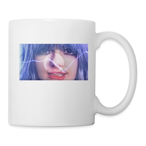 HENTAII - Coffee/Tea Mug