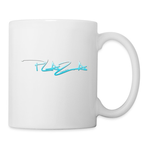 Main business color - Coffee/Tea Mug