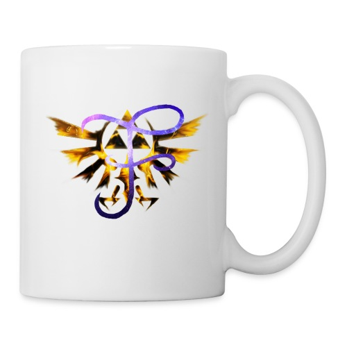 FaroreYT - Coffee/Tea Mug