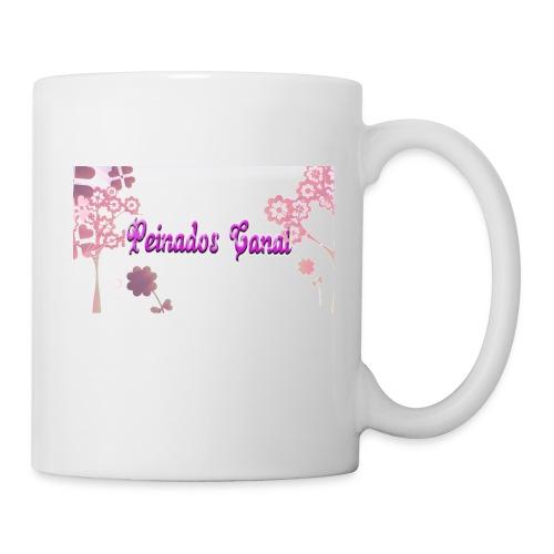 vlcsnap-2014-11-02-18h55m12s178 - Coffee/Tea Mug